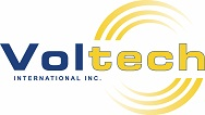 Voltech International inc
