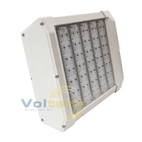 High Bay LED 150W High Voltage
