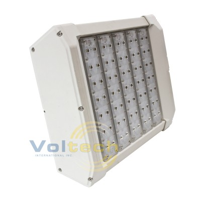 Haut plafond lampe DEL  150W Haut voltage ( high bay )