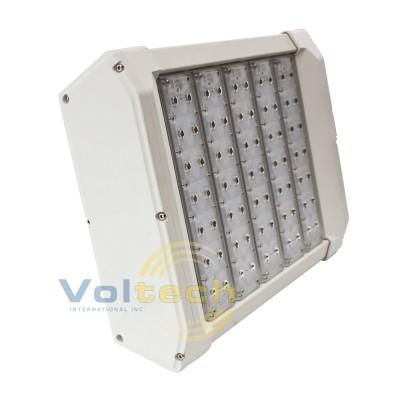 Haut plafond lampe DEL  150W Haut voltage ( high bay )
