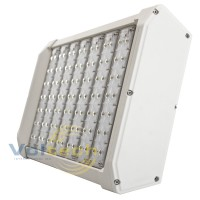 High Bay LED 210W High Voltage