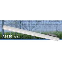GROWSPEC AB150