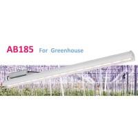GROWSPEC AB185