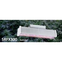 GROWSPEC SRFX300