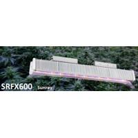 GROWSPEC SRFX600