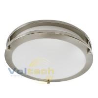 Ceiling light LED 15w CL200BN3000k