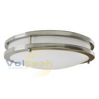 Ceiling light LED 23w CL202BN3000k
