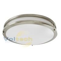 Ceiling light LED 28w CL203BN3000k