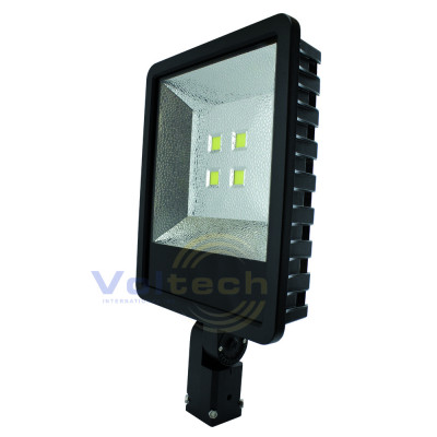 LED Flood 160w 347-480v