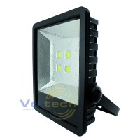 LED Flood 160w 347-480v
