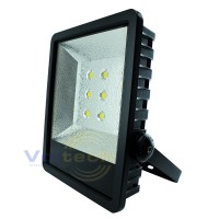 LED Flood 160w 120-240v