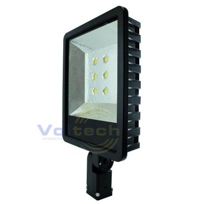 LED Flood 200w 120-240v