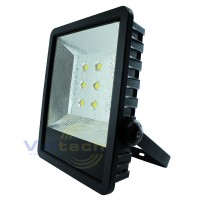 LED Flood 200w 120-240v