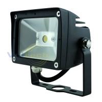 Projecteur DEL 10w  120-240v