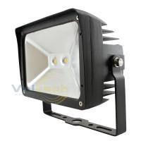Projecteur DEL 30w 120-240v