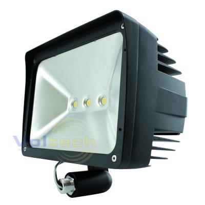 LED Flood 50w 120-240v