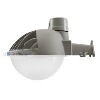 LED Sentinel 65w